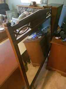 Bedroom Furniture 175 OBO London Ontario image 5