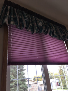 house blinds