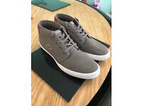 Lacoste casual trainer