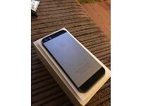 Apple iPhone 5s. Space grey. 16gb