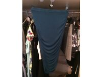 Various skirts and skorts size 14 16