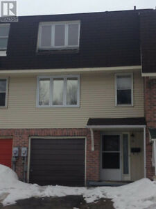 Very Affordable Turnkey Property In Elliot Lake! Worth A Look!