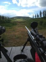 PAL/RPAL Canada Firearms Safety Courses - PG