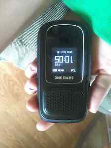 NOUVEAU/NEW SAMSUNG RUGBY 4