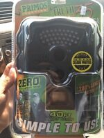 Primos Truth 35 Game Camera - Brand New