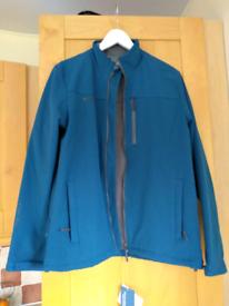 Men's jacket BRAND NEW