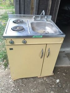 Fridge Stove Sink Buy Or Sell Home Appliances In Ontario