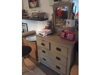 Victorian Dressing table REDUCED CAN DELIVER