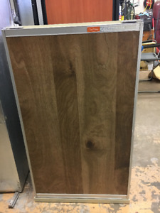 Mid Size Propane Fridge For RV OR Camp