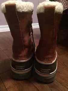 Sorel winter boots London Ontario image 2
