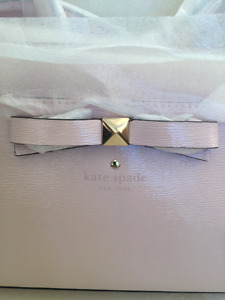 NEW Kate Spade New York Beacon Court Angelica Cross Body in PINK