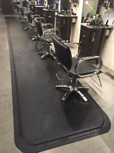 Anti Fatigue Mats-Brand New!-*ONLY ONE LEFT