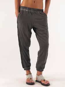 Pantalon Rip Curl NEUFS