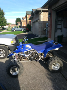 Yamaha 350 Banshee | Buy or Sell Used or New ATV in Ontario | Kijiji on missing in pa, three rivers in pa, most wanted in pa, sunfish in pa, toad in pa, dinosaurs in pa, wolverine in pa, weeds in pa, lightning in pa,