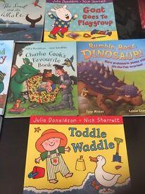 BRAND NEW Popular children's Book