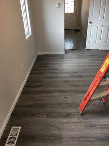 Brand New Townhouse - Wildflower Street - Available NOW!! Kitchener / Waterloo Kitchener Area image 4