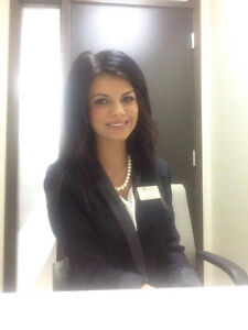 Offering financial advice in the Kitchener area Kitchener / Waterloo Kitchener Area image 1