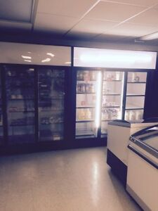 Grocery store for sale in Midale sk Moose Jaw Regina Area image 2