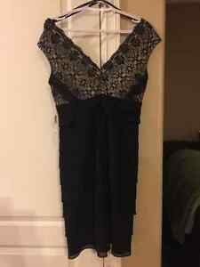 Jessica Women's dress size 10 new with tags Edmonton Edmonton Area image 4