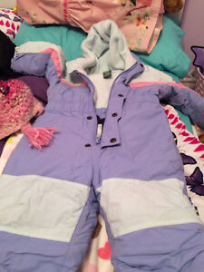 Toddler girl clothing size 2 yr & 3 yr  100+ pieces