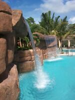 Luxury 5 Star Resort Style Vacation Rental Florida