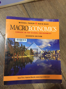 Cheap Business/Economics and Other Textbooks!