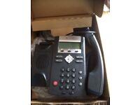 2 bt office phones