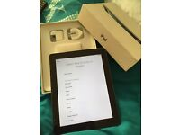 Apple iPad 4 wifi & 4G 16gb