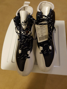 Brand New Adidas Men's Football Cleat