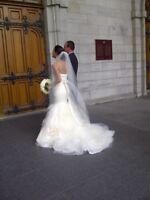 Wedding Gown & Mother Of The Bride Dress Sale