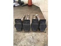 1.8t / 2.0t coil packs
