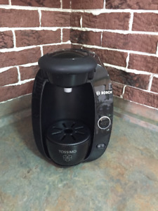 Tassimo T-20 Coffee Machine