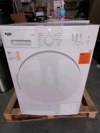 Good as New Bush Condenser Tumble Dryer