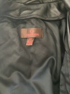 Danier Leather Jacket London Ontario image 3