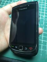 BB torch 9800 UNLOCKED for sale