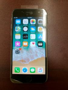 IPHONE 6S 32GB UNLOCKED $275 OBO
