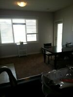Well Furnished Self-Contained Basement 2 bedroom Sherwood NW