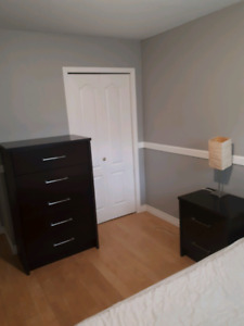 Room for rent pandosy