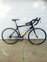 Mint condition FELT road bike Z35 (56cm)  $1550 OBO