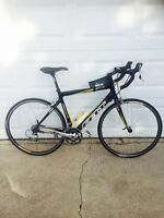 Mint condition FELT road bike Z35 (56cm)  $1450 OBO