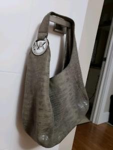MK Hobo Style Bag