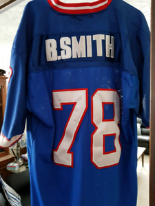 Hot Buffalo Bills Nfl Jerseys | Kijiji in Ontario. Buy, Sell & Save