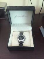 Custom Watch