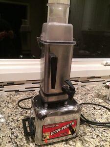 Commercial blender Vita Mixer Maxi-4000