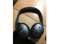 Bose QuietConfort (QC) 25