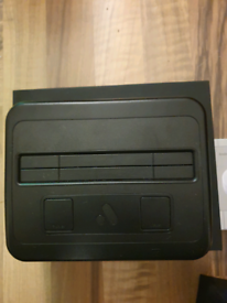 Super nt and classic snes wireless controller