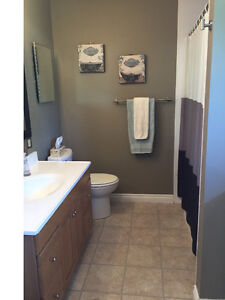 Room for Rent - SW Calgary - ***Price Reduced***