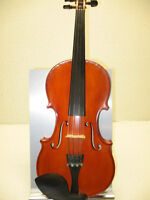 Student Violin a good Quality Instrument for sale