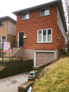 CHEAP Bedroom Sublet - McMaster;Utilities Included