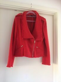 Perfect condition Jigsaw ladies jacket
